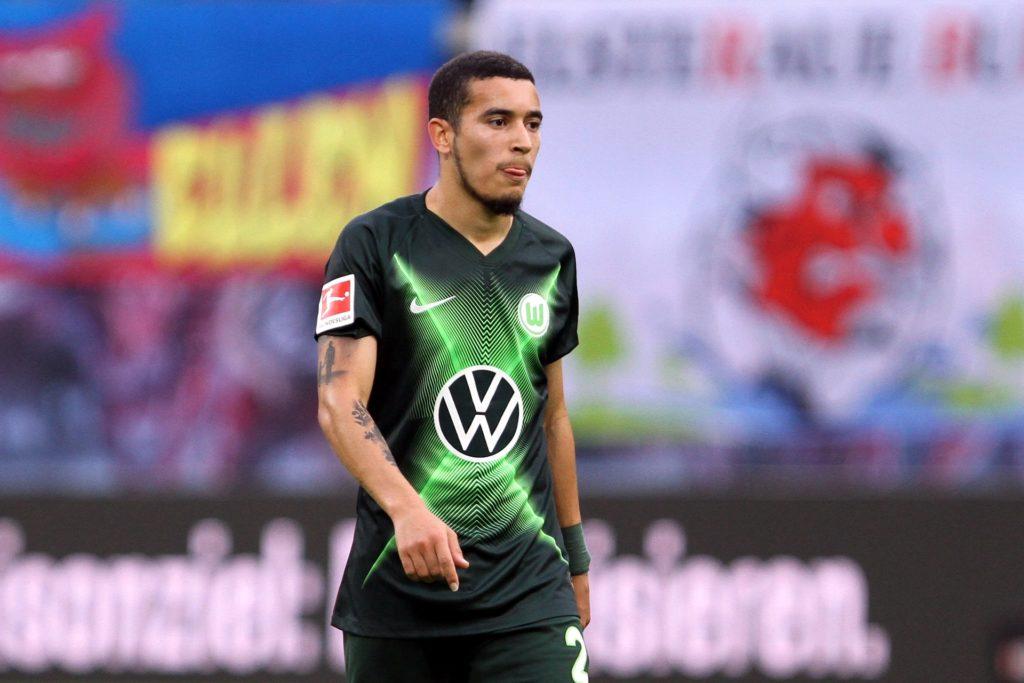 , 1. Bundesliga: Wolfsburg verliert gegen Bremen, City-News.de