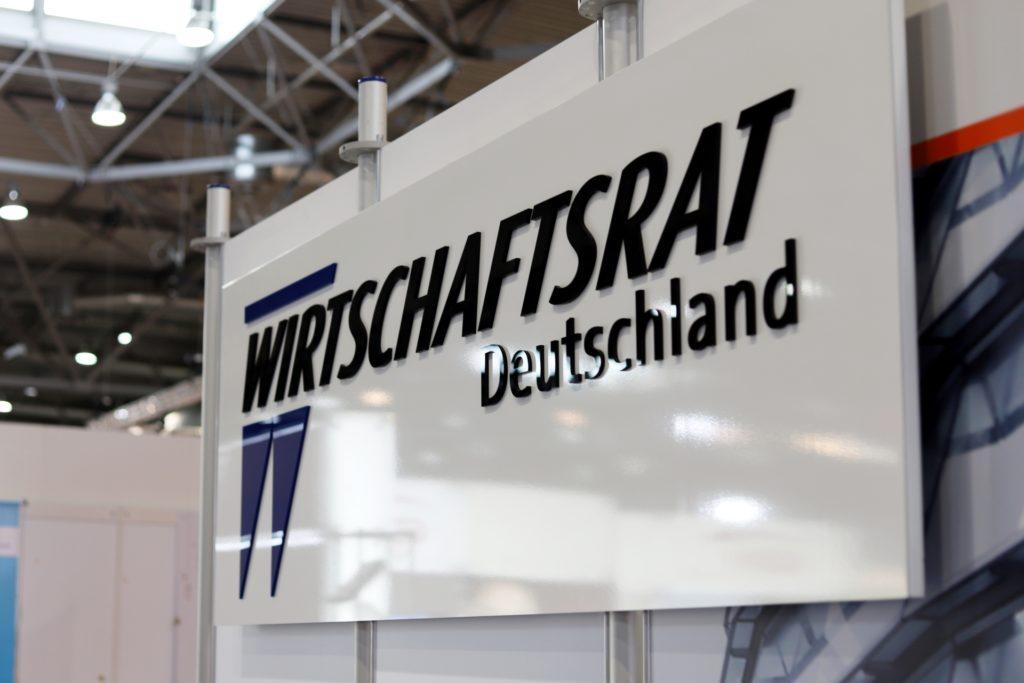 , CDU-Wirtschaftsrat fordert rückwirkende Soli-Abschaffung, City-News.de, City-News.de