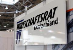 , Weil sieht Scholz unverändert als geeigneten SPD-Kanzlerkandidaten, City-News.de, City-News.de