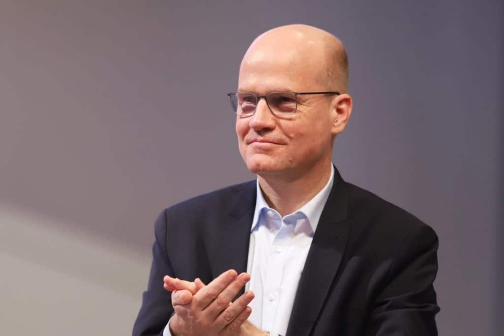 , Unionsfraktionschef will Höchstgrenze für neue Schulden, City-News.de, City-News.de
