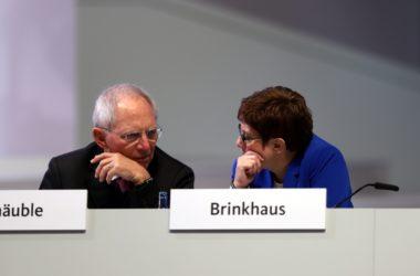 , Energydrinks: Union kritisiert Verbotsforderung der Grünen, City-News.de, City-News.de