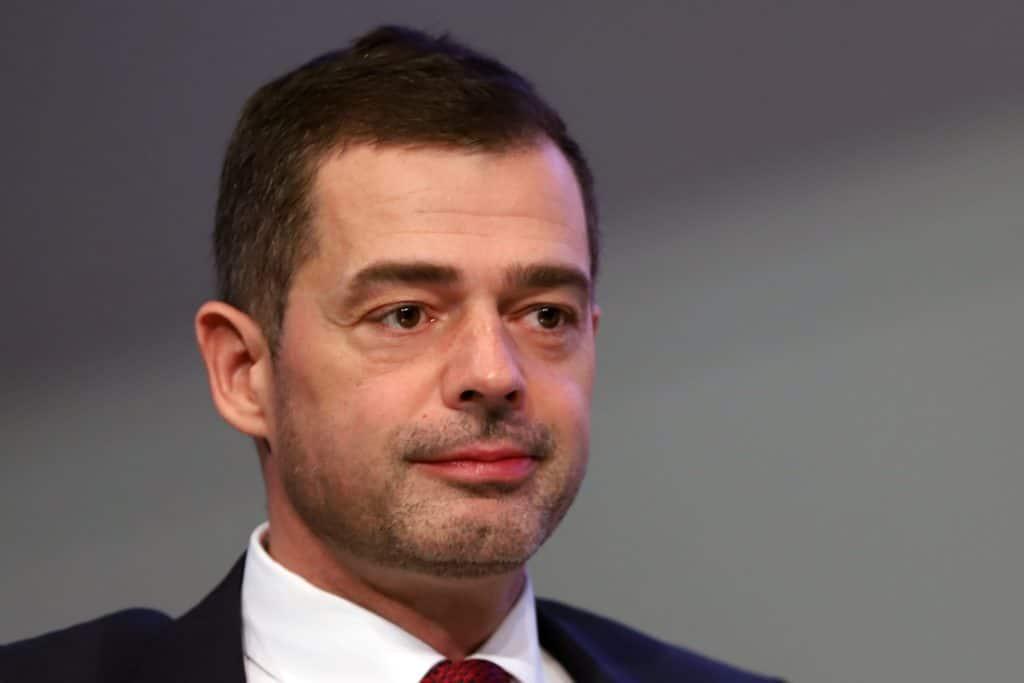 , Thüringens CDU-Chef Mohring will Landesparteitag vorverlegen, City-News.de