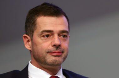 , Südwest-DGB will Einführung einer Bürgerversicherung, City-News.de, City-News.de