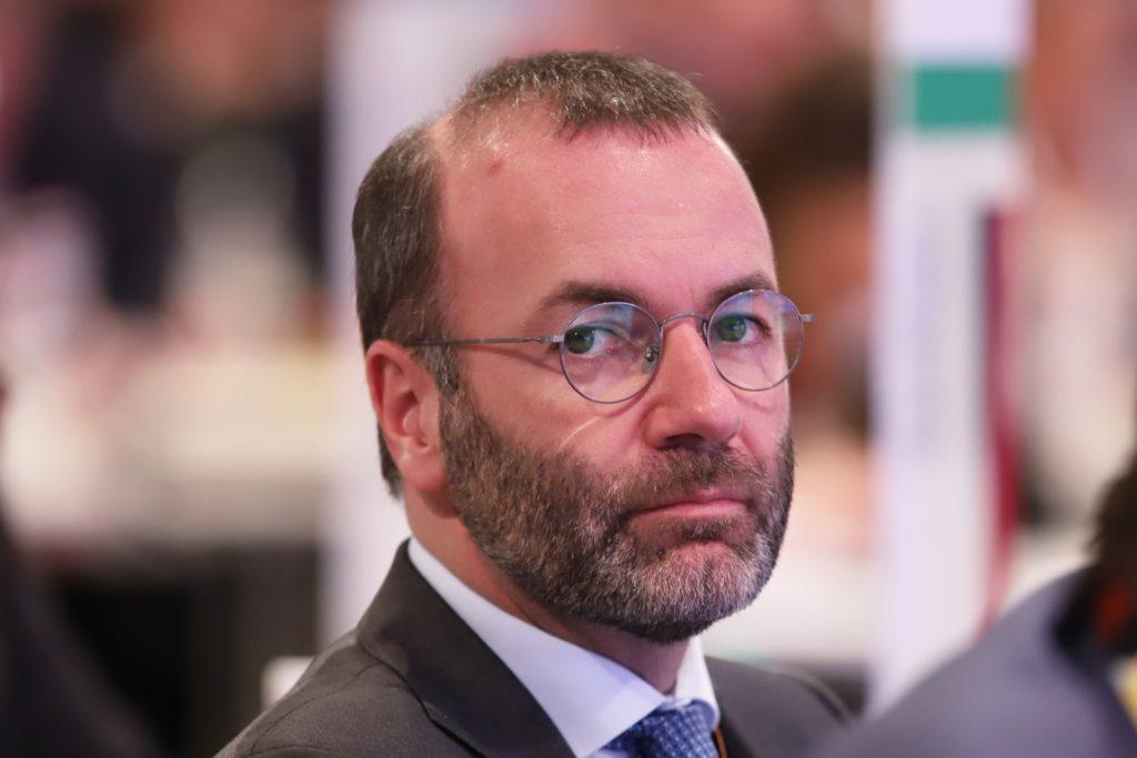 , EVP-Fraktionschef für mehr Sachthemen im Kampf gegen Populisten, City-News.de, City-News.de