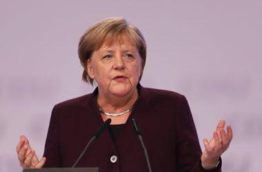 , NRW-Ministerpräsident macht beim Kohleausstieg Druck, City-News.de, City-News.de