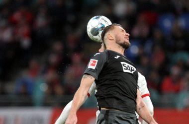 , DFB-Pokal: Wolfsburg zittert sich in die nächste Runde, City-News.de