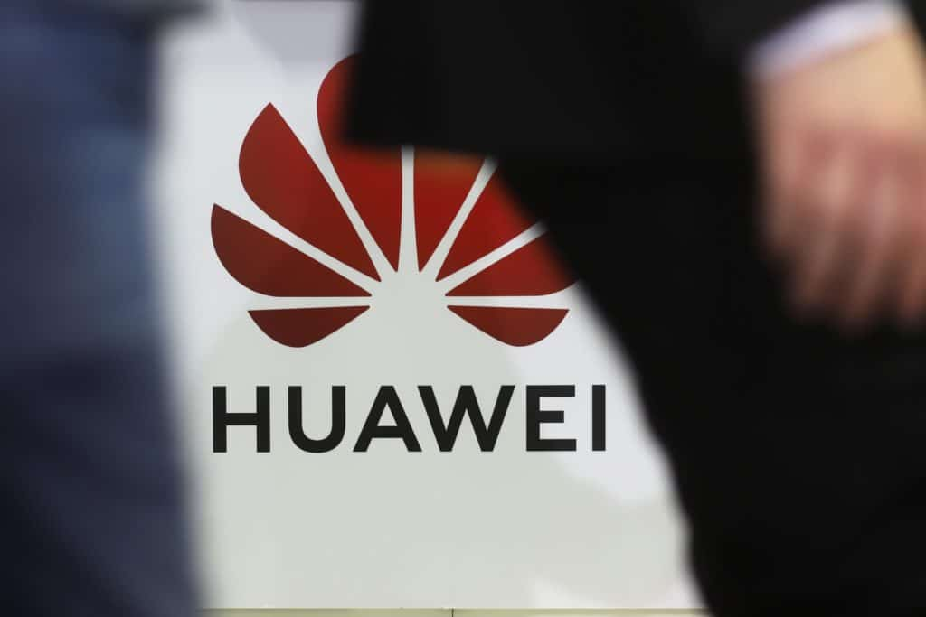 , Gesetzentwurf für 5G-Ausbau fast fertig: Huawei hat wenig Chancen, City-News.de