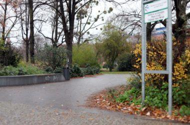 , Datendiebstahl: Täter agierte allein, City-News.de