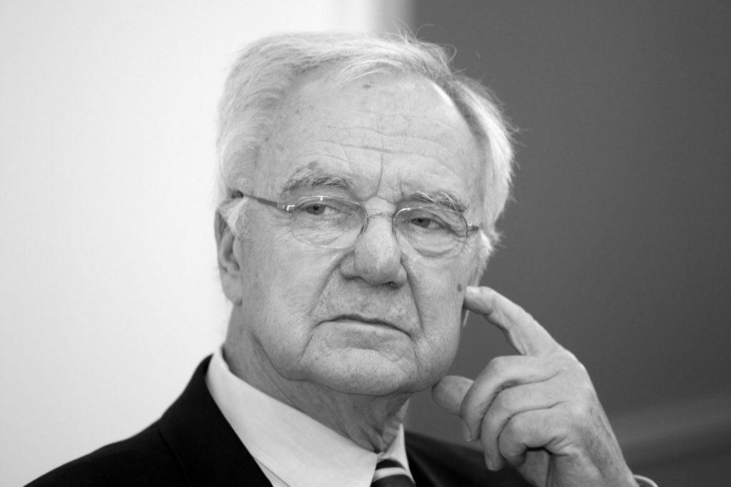 ", Steinmeier würdigt Stolpe als ""Meister des Dialogs"", City-News.de, City-News.de"