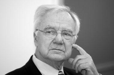 , Lindner fordert härteren Kurs bei Migration, City-News.de, City-News.de