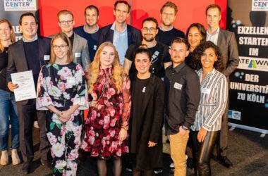 , Zahlreiche Neuerungen auf der gamescom 2019: mehr Fläche, mehr Programm, mehr Highlights, City-News.de, City-News.de