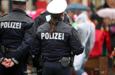 , Antisemitismusbeauftragter will Verschärfung des Strafrechts, City-News.de, City-News.de
