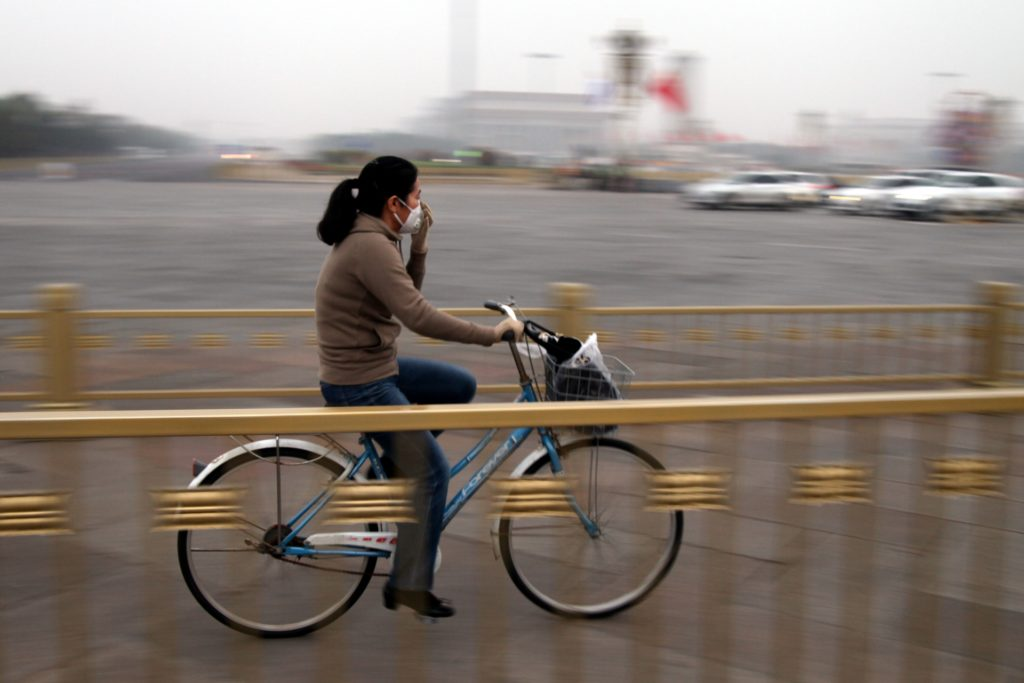 , Jetzt 6 Todesfälle durch neues Virus in China – 300 Erkrankte, City-News.de, City-News.de