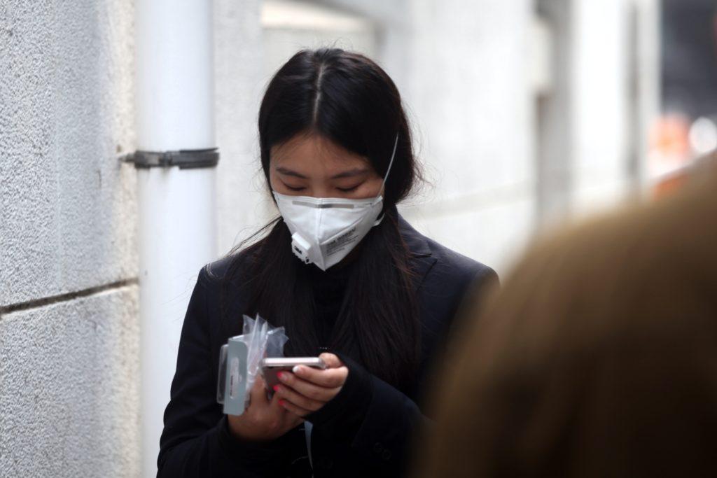 , China: Zahl der Todesfälle durch neues Virus steigt auf 17, City-News.de, City-News.de