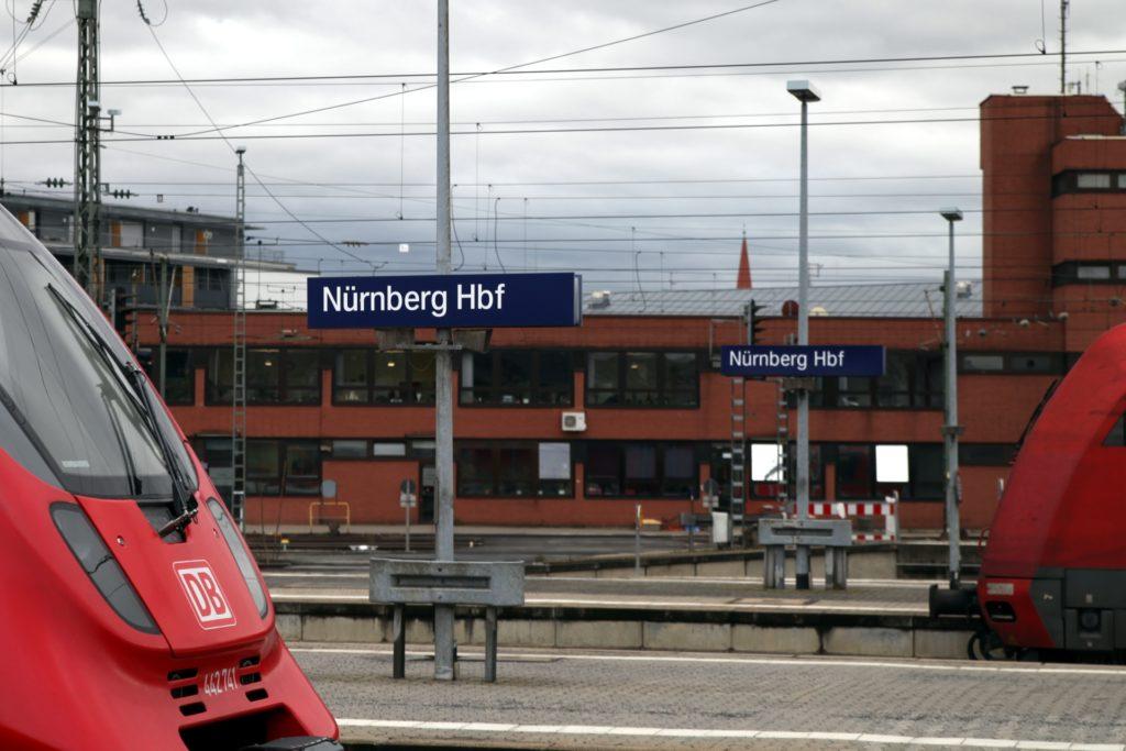 , Spielwarenmesse rüstet sich für Coronavirus, City-News.de, City-News.de