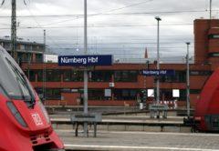 , 1. Bundesliga: Freiburg nach Sieg gegen Frankfurt auf Platz vier, City-News.de, City-News.de