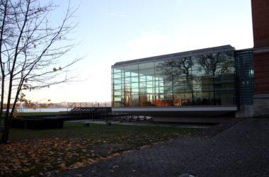 , Gröhe: Widerspruchslösung stellt Selbstbestimmungsrecht infrage, City-News.de, City-News.de
