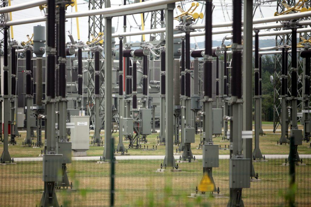 , Stromwirtschaft beklagt zögerliche Energiepolitik, City-News.de
