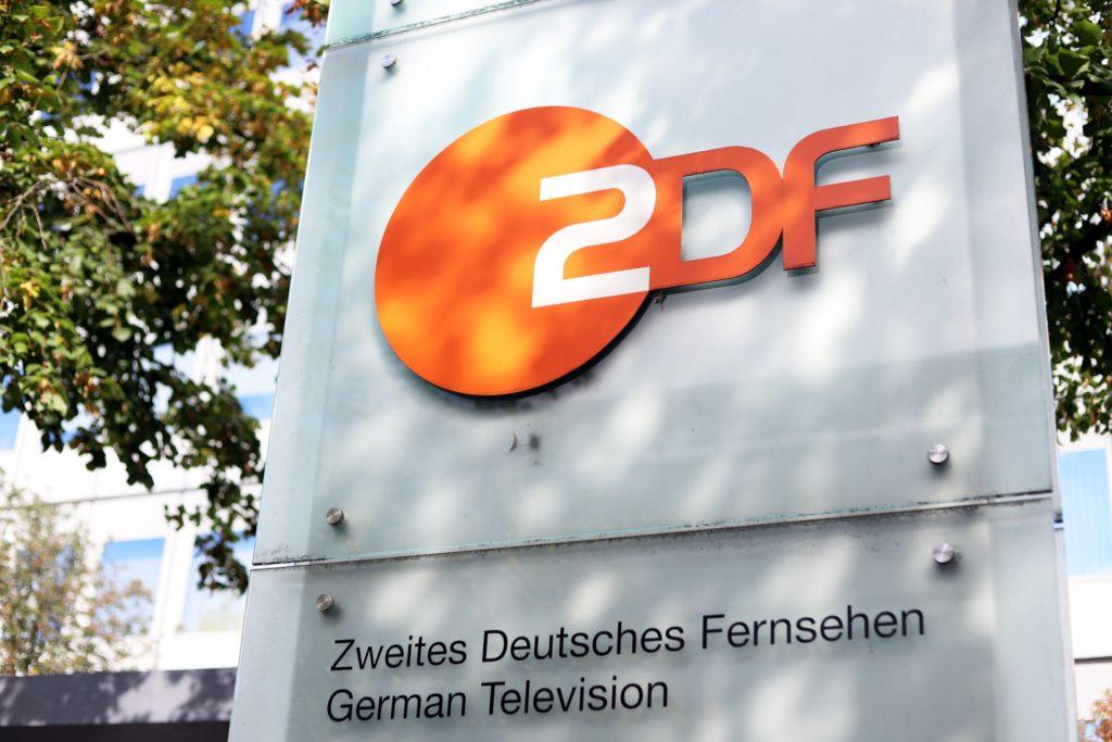 , Sigmund Gottlieb kritisiert Umgang von ARD und ZDF mit AfD, City-News.de, City-News.de