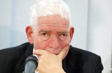 , CDU-Politiker von Stetten erwartet Minderheitsregierung, City-News.de, City-News.de