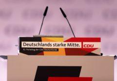 , DAX startet kaum verändert – Münchener Rück vorne, City-News.de, City-News.de