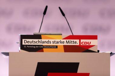 """, Laschet nennt Grundrenten-Kompromiss """"gute Lösung"""", City-News.de, City-News.de"""
