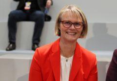 , Nationaler Bildungsrat: Berlins Regierender kritisiert Bayerns Rückzug, City-News.de, City-News.de