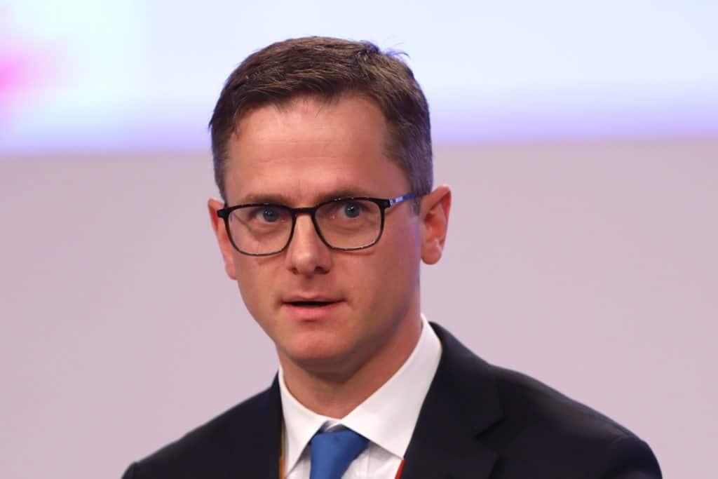 , Linnemann: Bundesregierung muss Firmen vor Aufkäufen schützen, City-News.de, City-News.de