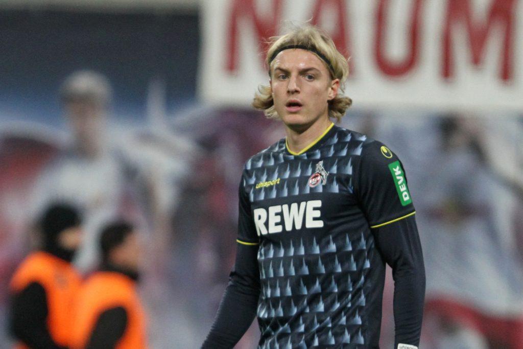 , 1. Bundesliga: Stuttgart mit Remis gegen Köln, City-News.de