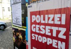 """, Raserunfall in München: Herrmann nennt Mordvorwurf """"gerechtfertigt"""", City-News.de, City-News.de"""