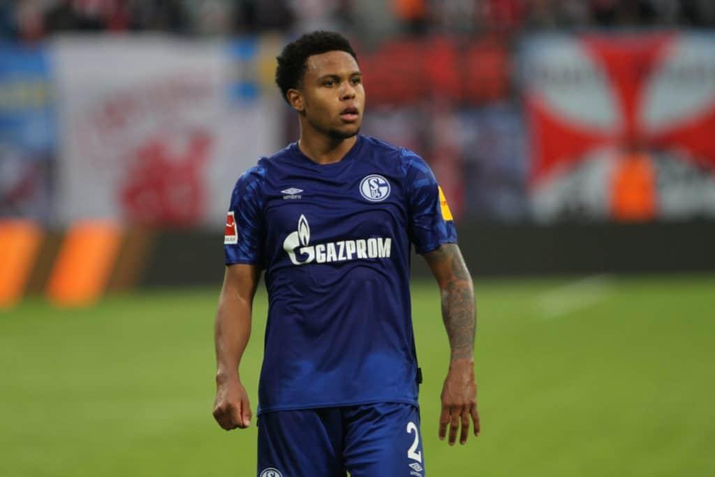 , Bundesligist Schalke 04 führt Gehaltsobergrenze ein, City-News.de, City-News.de