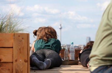 , DAX lässt nach – MTU-Aktien kräftig im Plus, City-News.de, City-News.de