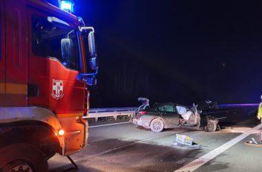 , Mallorca: Fünf Tote bei Kollision von Helikopter mit Kleinflugzeug, City-News.de, City-News.de