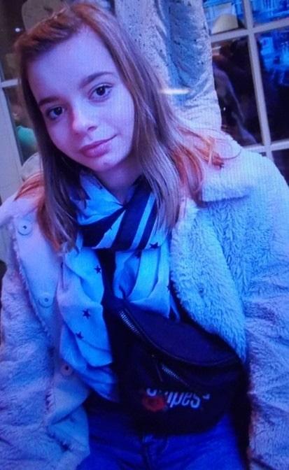 , Vermisstes 13-jähriges Kind, City-News.de, City-News.de