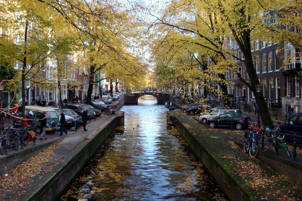 , Briefbomben in den Niederlanden explodiert, City-News.de