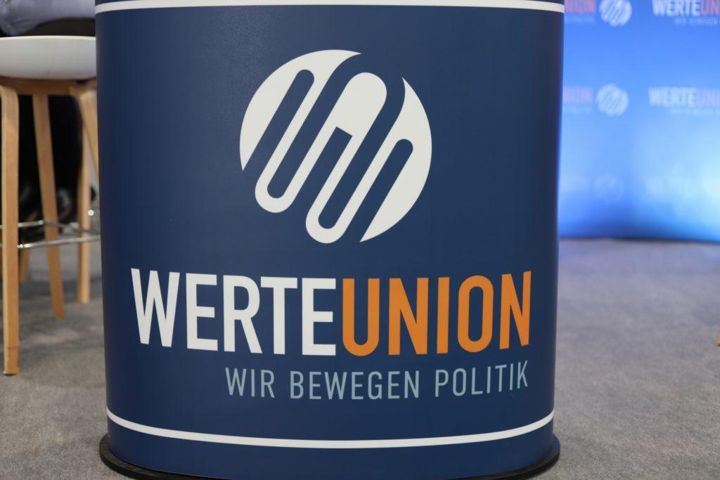 , CDU-Generalsekretär kritisiert hohe Aufmerksamkeit für Werte-Union, City-News.de, City-News.de