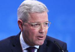 , Bankenverband fordert von EZB Abkehr vom Negativzins, City-News.de, City-News.de