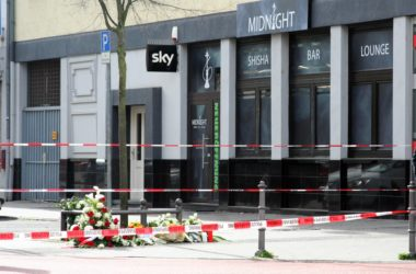 , Muslimischer CSU-Bürgermeisterkandidat hatte Probleme in der Partei, City-News.de, City-News.de