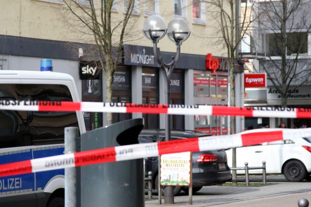 , Nach Anschlag in Hanau: Bayern gegen schärferes Waffenrecht, City-News.de, City-News.de