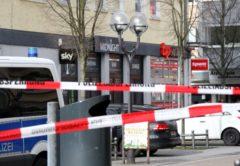 , EVP-Fraktionschef fordert EU-Armee, City-News.de, City-News.de