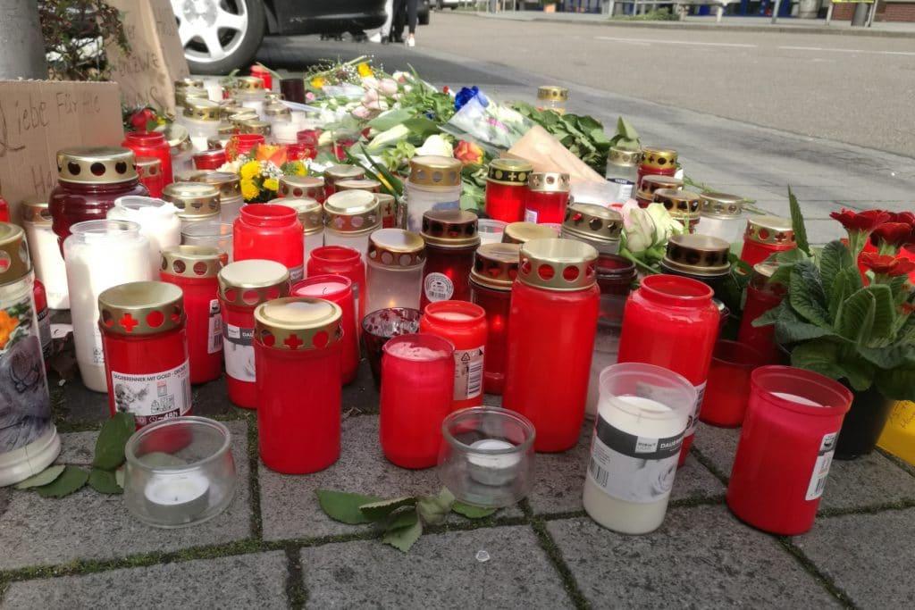 , Hanaus OB will lückenlose Aufklärung des Anschlags vom 19. Februar, City-News.de