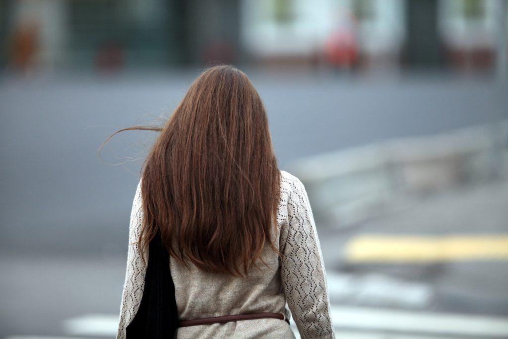 , Berlin will Notunterkünfte für Frauen länger anbieten, City-News.de