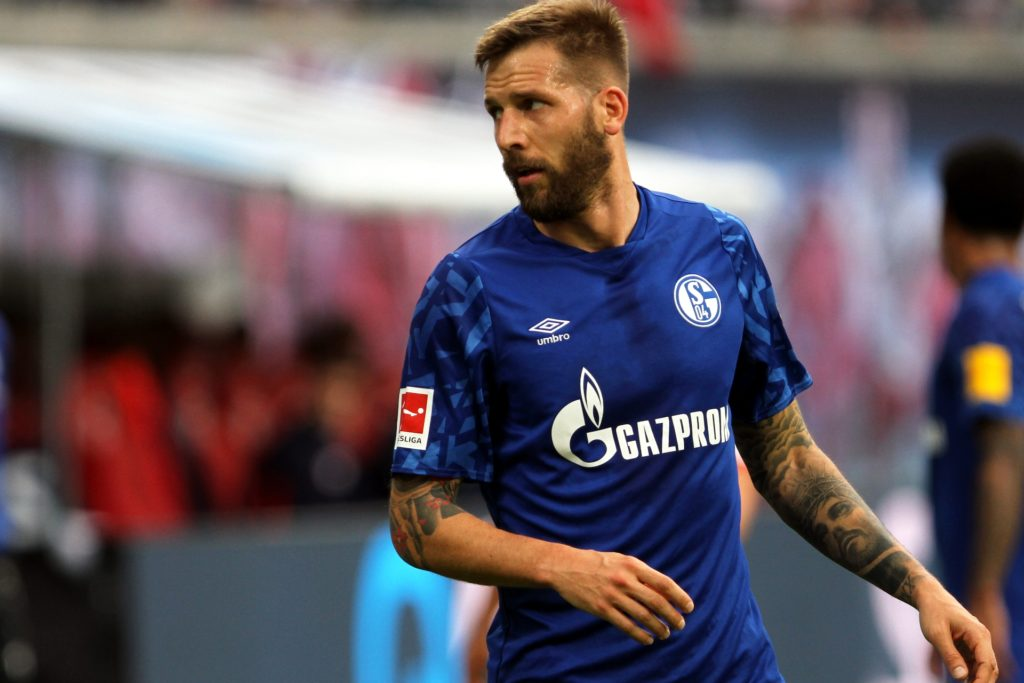 , Guido Burgstaller wechselt zum FC St. Pauli, City-News.de