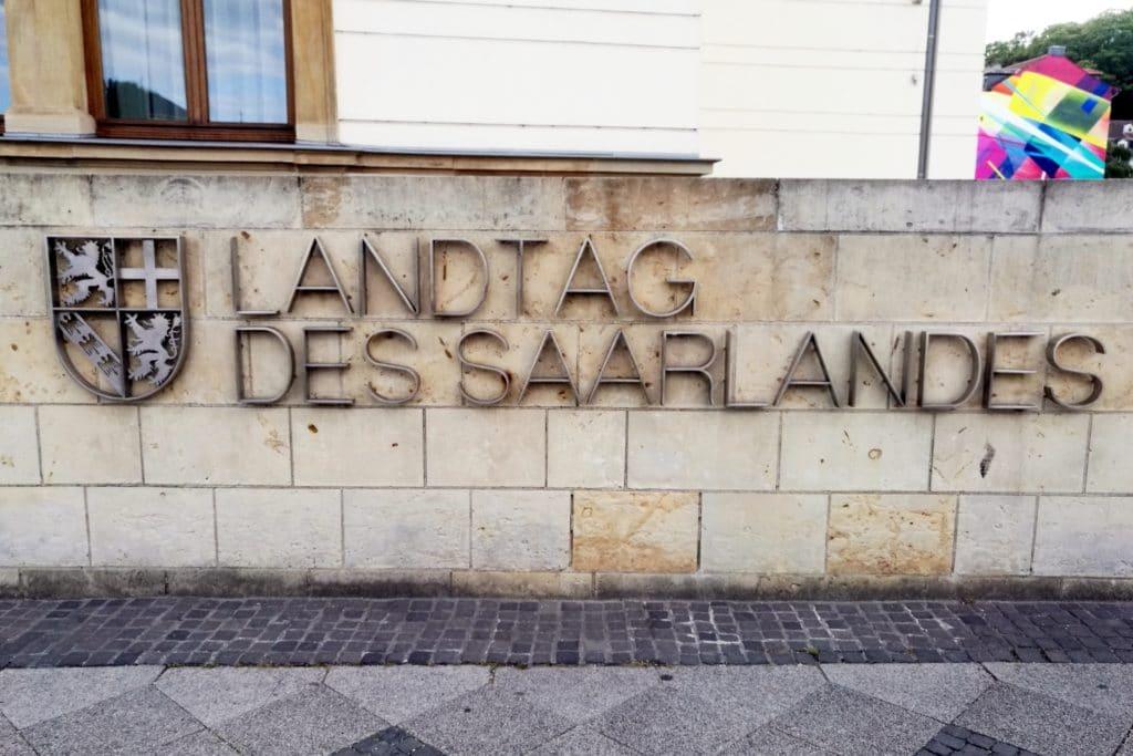, Auch Saarland verlängert Ausgangsbeschränkungen, City-News.de