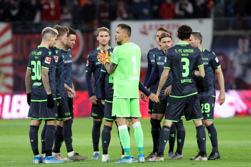 , Athletensprecher unterstützt Subotic bei Mitspracheforderung, City-News.de