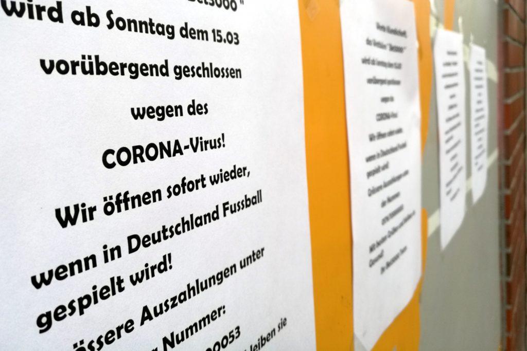 """, """"Dezember-Hilfen"""" haben Volumen von 15 bis 20 Milliarden Euro, City-News.de"""
