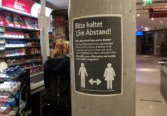 Köln Deluxe, Werbeportal, regionale Werbung, Köln, Köln Deluxe: Exklusive Adressen, Events und News rund um Köln einfach finden!, City-News.de, City-News.de