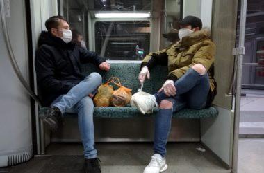 """, """"New York Times"""": Wuhan-Coronavirus erstmals in den USA nachgewiesen, City-News.de, City-News.de"""