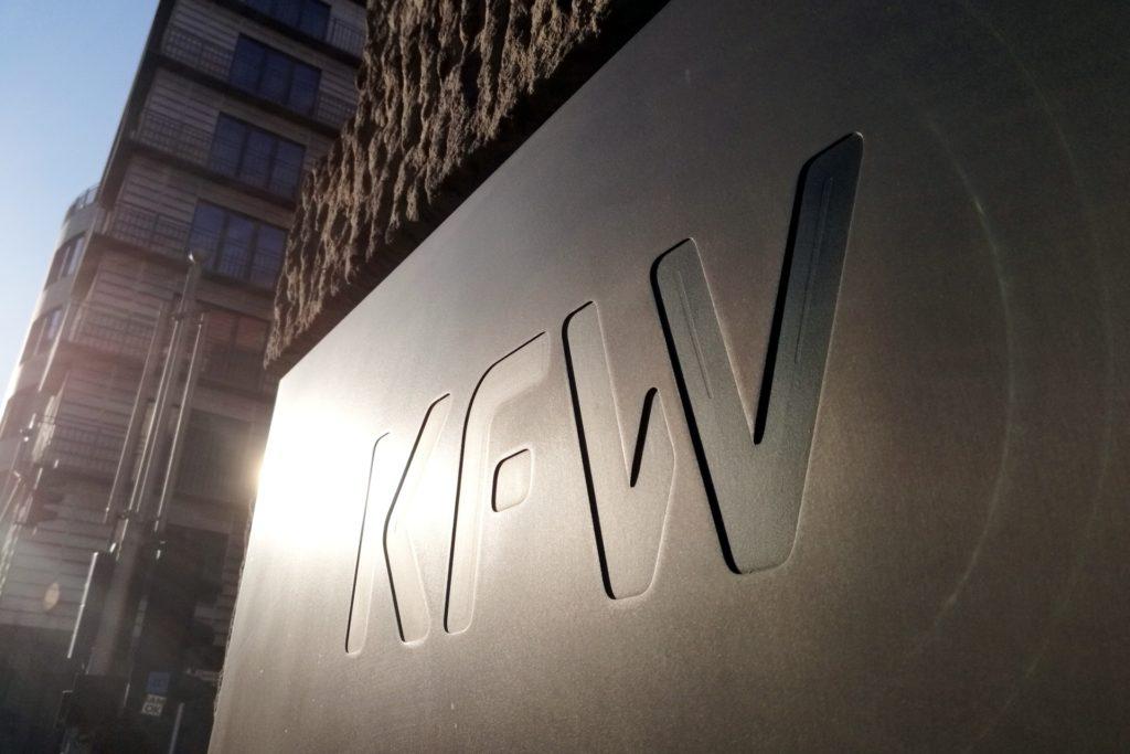 , Nachfrage nach KfW-Krediten steigt rasant, City-News.de, City-News.de