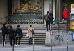 , IG Metall lehnt Empfehlungen der Rentenkommission ab, City-News.de, City-News.de
